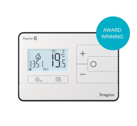 new_drayton_digistat_front