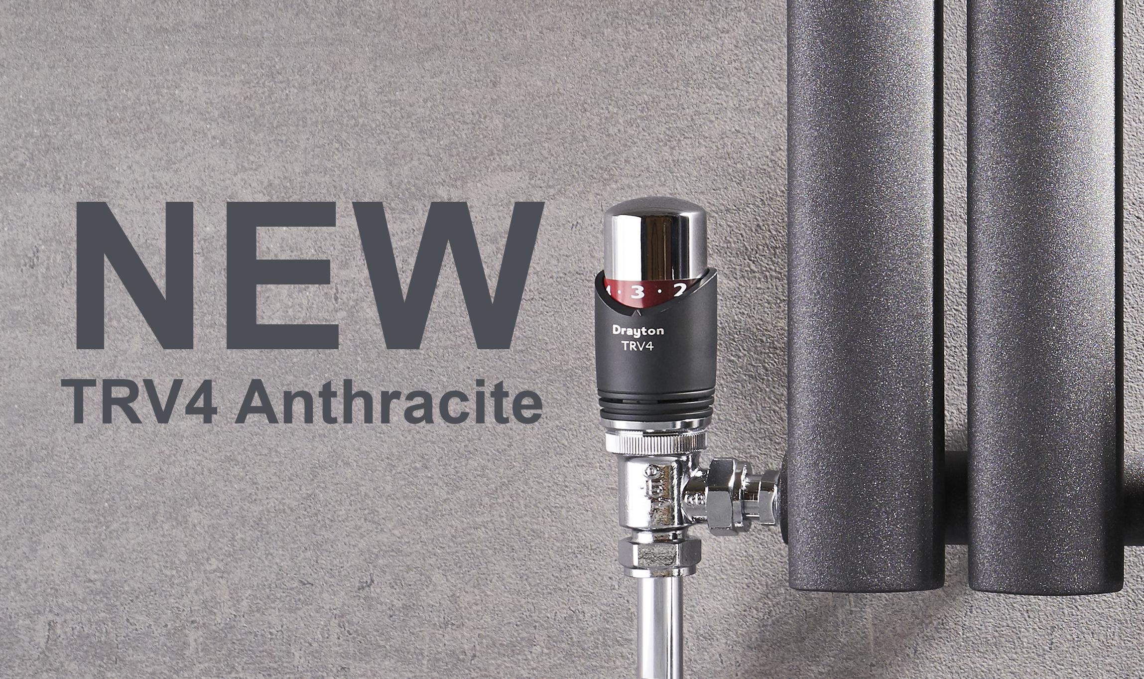 drayton_trv4_anthracite_radiator_valve