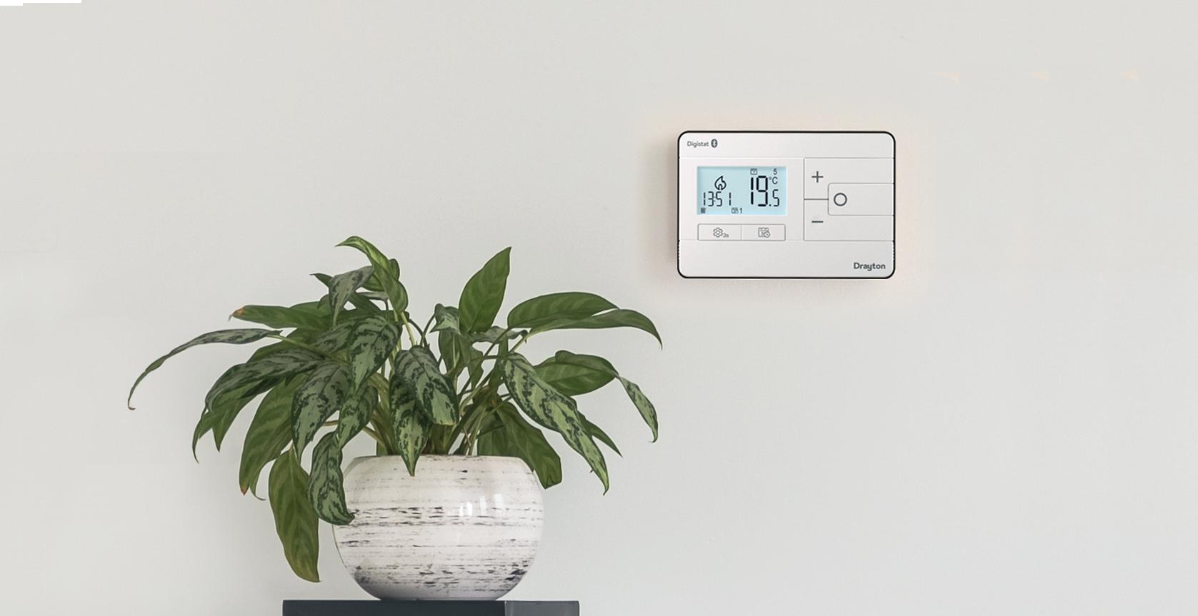 Drayton_Digistat_Thermostat_2021