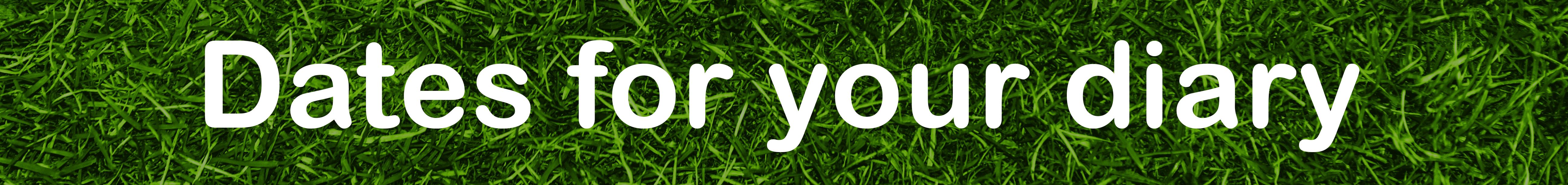 Drayton_corporate_sustainability_blog_heading_3