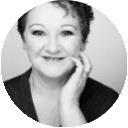 Drayton_corporate_sustainability_blog_staff