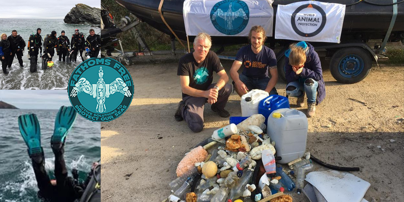 volunteer_divers_remove_plastic