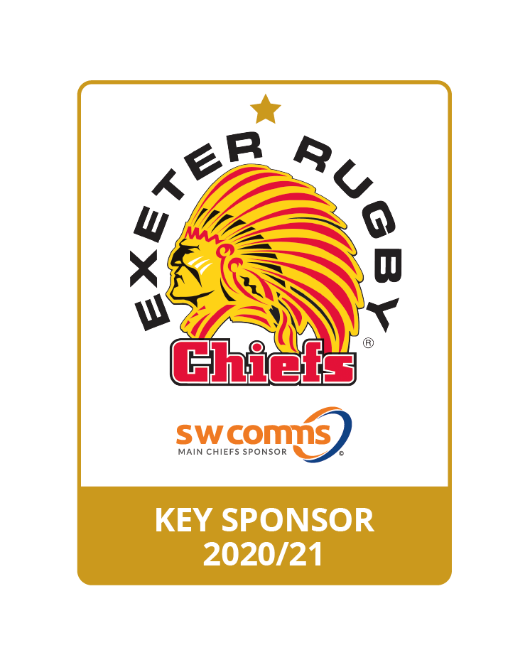 exeter_chiefs_sponsored_by_wiser_smart_heating
