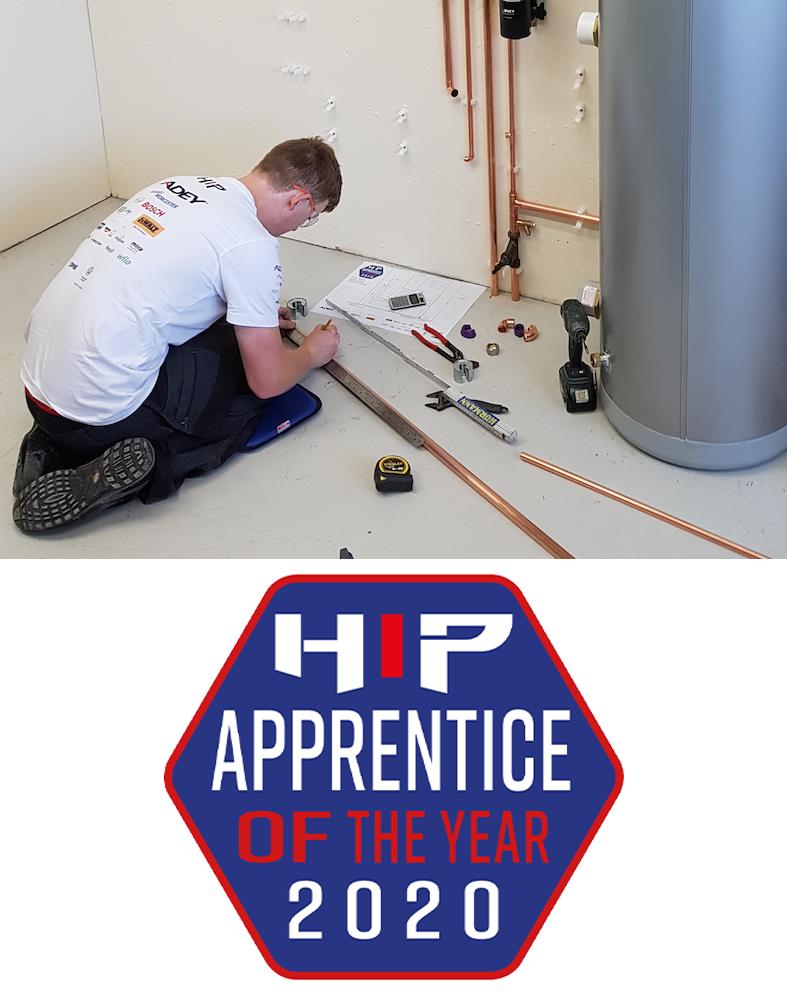 Thomas_Thomas_HIP_Apprentice_of_the_yesr_2020_AOY_logo