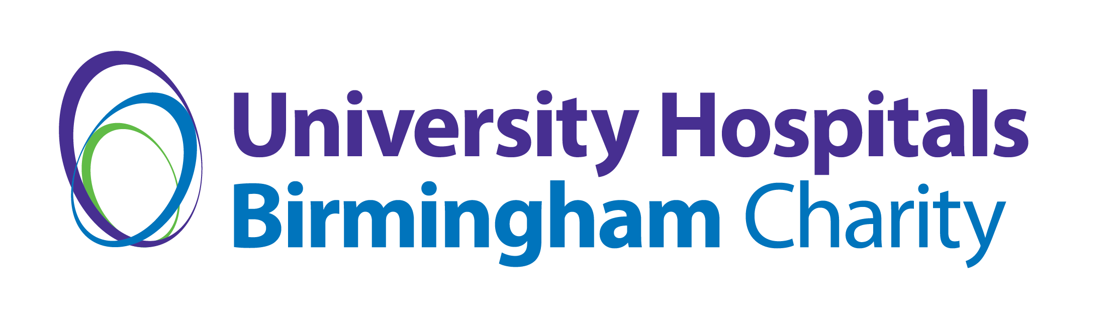 University_Hospitals_Birmingham_Charity_landscape_(RGB).png