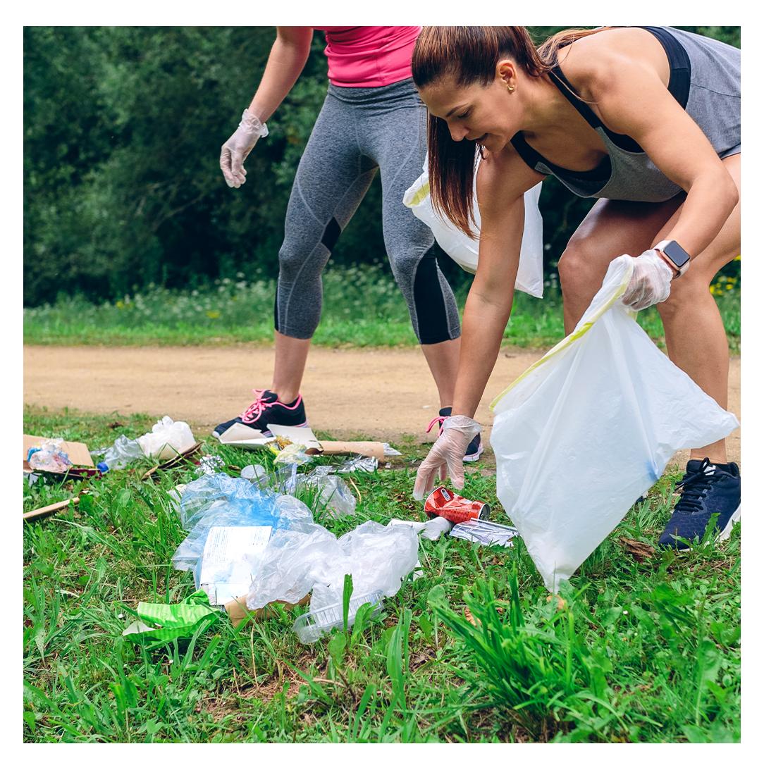 great_british_clean_up_plogging