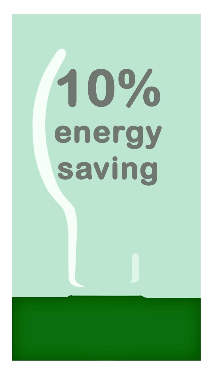 led_lighting_energy_saving_drayton_sustainability