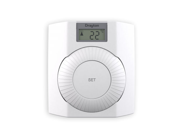 digistat drayton controls heating controls trvs and thermostats