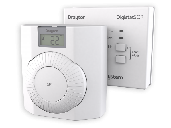Digistat rf drayton controls heating controls trvs and thermostats asfbconference2016 Image collections