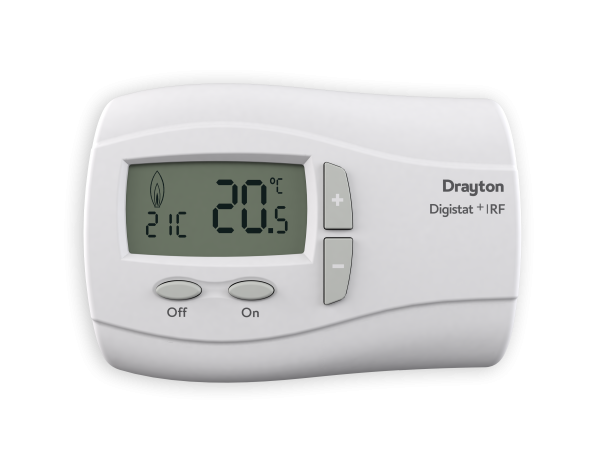 Digistat%2B1RF_RF710_Front With Shadow?itok=ZF4TQiht product ranges drayton controls heating controls, trvs and drayton digistat scr wiring diagram at bakdesigns.co