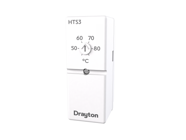 HTS3CylinderThermostat_13007_AngledC?itok=SBlW_F0z product ranges drayton controls heating controls, trvs and drayton cylinder thermostat hts3 wiring diagram at eliteediting.co