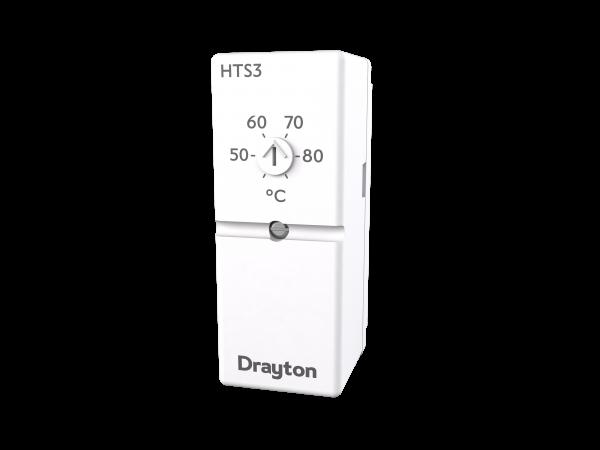 HTS3CylinderThermostat_13007_AngledC?itok=SBlW_F0z product ranges drayton controls heating controls, trvs and drayton cylinder thermostat hts3 wiring diagram at soozxer.org