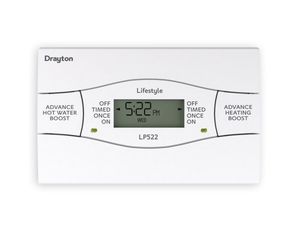 central heating programmer wiring diagram  | 736 x 494