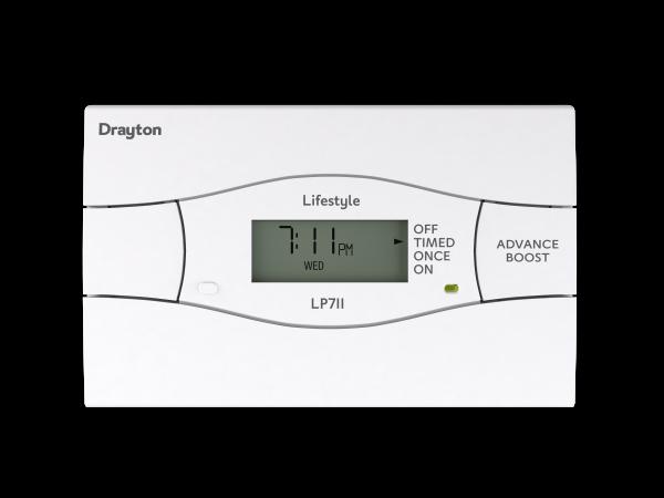 Lp711