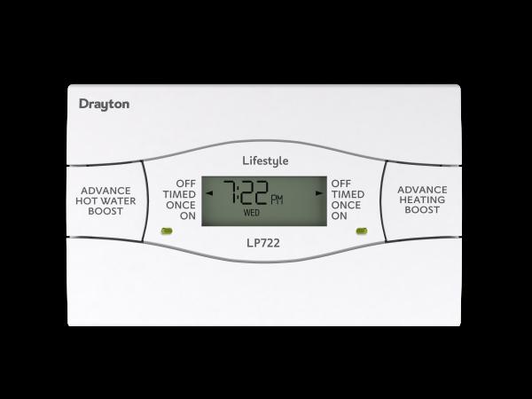 LP722Programmer_25476_Front With Shadow?itok=d96Mfs0L lp722 drayton controls dayton wiring diagram at eliteediting.co