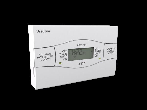LP822 Angled B_0?itok=7TSkHkiP lp822 drayton controls heating controls, trvs and thermostats dayton wiring diagram at gsmx.co