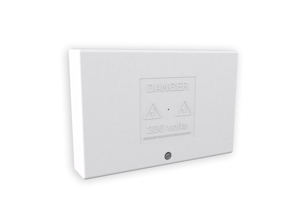 product ranges drayton controls heating controls trvs and rh draytoncontrols co uk Breaker Box Wiring Wiring an Outlet Box