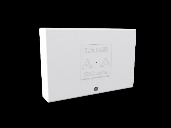Astonishing Lwc3 Drayton Controls Heating Controls Trvs And Thermostats Wiring 101 Olytiaxxcnl