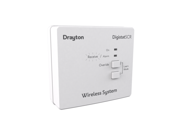 New SCR Angled B?itok=M nZ4rJr product ranges drayton controls heating controls, trvs and british gas wr1 wiring diagram at highcare.asia