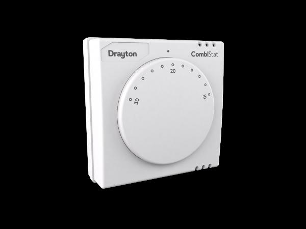 RTS8Combistat_54028_Angled With Shadow?itok=0B8LWvoz product ranges drayton controls heating controls, trvs and drayton sm1 wiring diagram at honlapkeszites.co