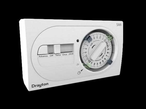 SM1_29205_AngledB With Shadow_0?itok=fmrhIoCk sm1 drayton controls heating controls, trvs and thermostats drayton sm1 wiring diagram at soozxer.org