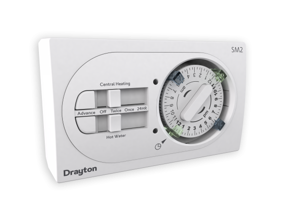 SM2_29206_Angled With Shadow_0?itok=StVYRWqU product ranges drayton controls heating controls, trvs and switchmaster sm805 wiring diagram at bayanpartner.co