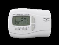 Digistat%2B2_22084_front_0?itok=hAQk3rAG product ranges drayton controls heating controls, trvs and drayton sm1 wiring diagram at love-stories.co