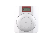 Digistat%2BCRF_13616_Front_0?itok=D1Jjty q product ranges drayton controls heating controls, trvs and drayton cylinder thermostat hts3 wiring diagram at soozxer.org