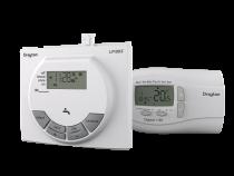 LP10RFSingleChannelProgrammer and Digistat %2B2RF_RF560DR_1?itok=e0j9 7ke product ranges drayton controls heating controls, trvs and drayton sm1 wiring diagram at soozxer.org