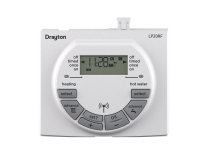 LP20RFDualChannelProgrammer_22590DR_Front %281%29?itok=8s8MkQts product ranges drayton controls heating controls, trvs and drayton sm1 wiring diagram at love-stories.co
