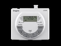 LP20RFDualChannelProgrammer_22590DR_Front %281%29?itok=8s8MkQts product ranges drayton controls heating controls, trvs and drayton sm1 wiring diagram at honlapkeszites.co