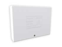 Pleasant Lwc3 Drayton Controls Heating Controls Trvs And Thermostats Wiring 101 Olytiaxxcnl