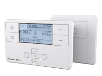 MiStatProgrammableThermostat%2BReciever_MP710R9K0900_Angled_0?itok=ReFNj2fV product ranges drayton controls heating controls, trvs and drayton sm1 wiring diagram at soozxer.org