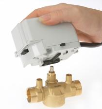 ZA3 2 Port Valve 2?itok=pov26wBt product ranges drayton controls heating controls, trvs and drayton 3 port valve wiring diagram at alyssarenee.co